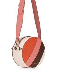 Strathberry Breve Bag - Multicolor
