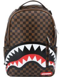 Sprayground Backpack For Men