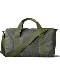 Filson - Medium Field Duffle Bag - Lyst