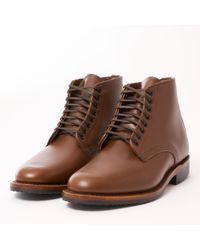 """Red Wing - 9435 Williston 6"""" Boot - Lyst"""