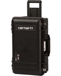 Carhartt WIP X Peli 1535 Air Carry-on Case - Black