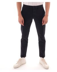 Dockers Flex 360 Tapered Fit - Blue