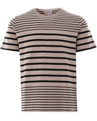 Norse Projects Godtfred Classic Compact - Multicolour