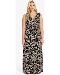 Studio 8 - Elenora Full Length Dress - Lyst