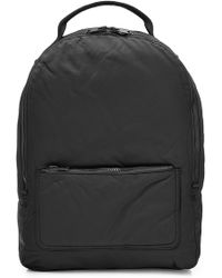 Yeezy - Fabric Backpack - Lyst