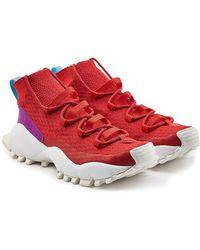 adidas Originals - Seeulater Primeknit Winter Sneakers - Lyst