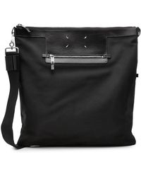 Maison Margiela - Messenger Bag - Lyst