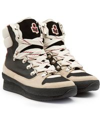 Isabel Marant - Shoes For Women - Lyst