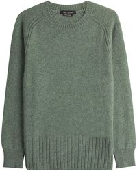 Marc Jacobs - Cashmere Pullover - Lyst