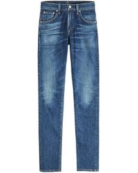 Citizens of Humanity - Noah Skinny Jeans - Lyst