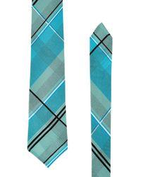Marni | Printed Silk Tie | Lyst