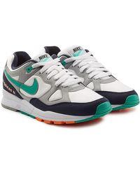 Nike - Air Span Ii Sneakers - Lyst