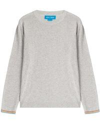 M.i.h Jeans - Bonita Pullover - Lyst