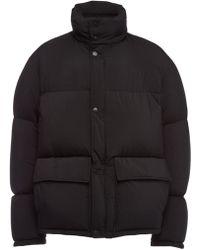 Golden Goose Deluxe Brand - Nigel Down Jacket - Lyst