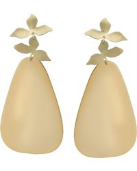 Elizabeth and James - Willow Earrings - Lyst