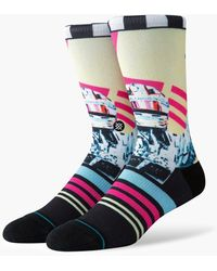 Stance Global Player - Multicolour