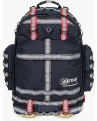 Eastpak - X White Mountaineering Backpack - Lyst