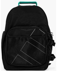 adidas Originals - Eqt Backpack - Lyst