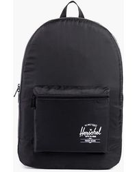 Herschel Supply Co. Packable Daypack Classic - Multicolour