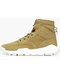 "Nike - Sfb 6"" Cnvs Nsw - Lyst"