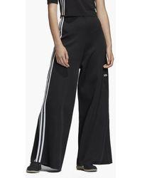 adidas Originals Track Pant Women's - Black