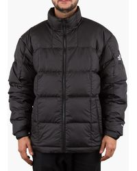 The North Face - The Lhotse Jacket - Lyst