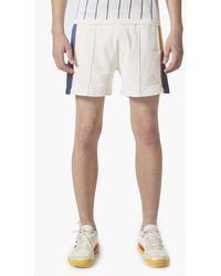 adidas Originals - Adidas X Pharrell Williams Ny Shorts Ltd - Lyst