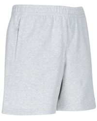 "adidas Originals Pantaloncini ""Humanrace"" - Grigio"