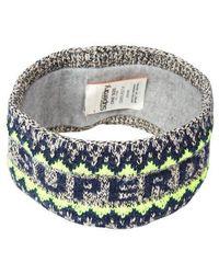 Superdry Morzine Headband - Multicolour