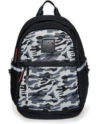 b8ebd30379 Lyst - Nike Sport Golf Backpack Black  Black  Anthracite in Black ...
