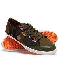 Superdry Shoes for Men - Up to 67% off