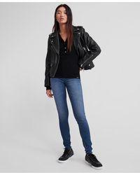 Superdry - Sophia Skinny Jeans - Lyst