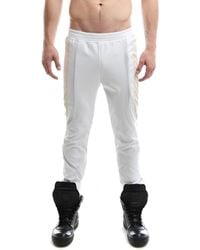 KTZ | Polyester, Nylon And Spandex Trousers | Lyst
