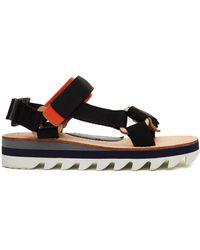 Hender Scheme Webb Sandals - Black