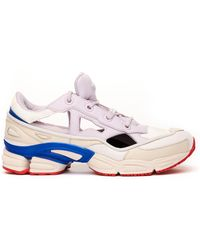 Raf Simons - Replicant Ozweego Trainers - Lyst