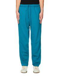 super jakość nowe style całkiem fajne Supreme Champion Track Pants 'ss 18' in Lime (Green) for Men ...