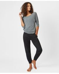 Sweaty Betty - Garudasana Yoga Pants - Lyst