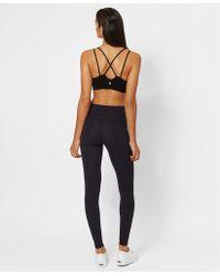 Sweaty Betty - Zen Yoga Leggings - Lyst