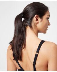 Sweaty Betty Spiral Hair Toggle 5pk - Multicolor