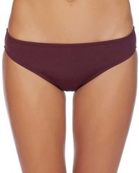 Nautica - Soho Colorblock Retro Bottom - Lyst