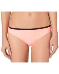 InMocean Juniors Sea Shore Hipster Swim Bottom - Multicolor