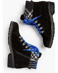 Talbots - Viola Blondo® Boots - Lyst