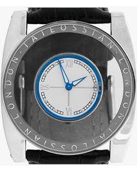 Tateossian - Gulliver Flottante Watch - Lyst