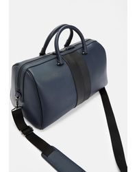 Ted Baker - Twill Holdall - Lyst
