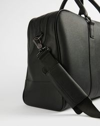 Ted Baker - Textured Holdall - Lyst