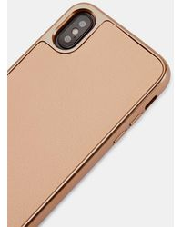 Ted Baker Connected Iphone Xs Max Case - Multicolour