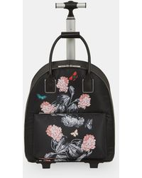 Ted Baker - Narrnia Travel Bag - Lyst