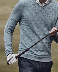 Ted Baker - Golf Gloves - Lyst