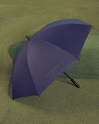 Ted Baker - Palm Springs Umbrella - Lyst