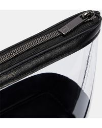 Ted Baker - Trapeze Make Up Bag - Lyst